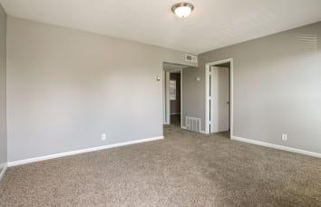 West Nashville Tn Apartments For Rent Village West