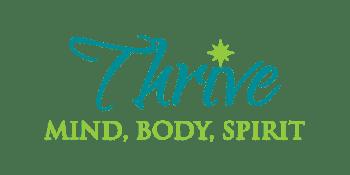 Learn more about Thrive at Inspired Living Bonita Springs in Bonita Springs, Florida.