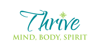 Learn more about Thrive at Inspired Living in Sugar Land, Texas.