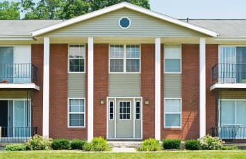 Niskayuna Gardens is a nearby community of Indian Brook Apartments