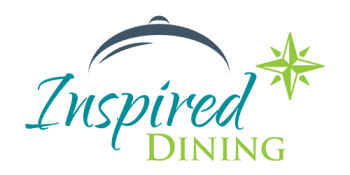 Learn more about Inspired Dining at Inspired Living in Alpharetta, Georgia.