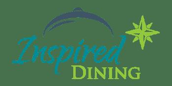 Learn more about Inspired Dining at Inspired Living Bonita Springs in Bonita Springs, Florida.