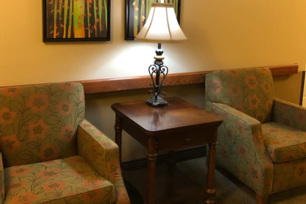 Assisted Living at The Heritage at Northern Hills in Sioux City