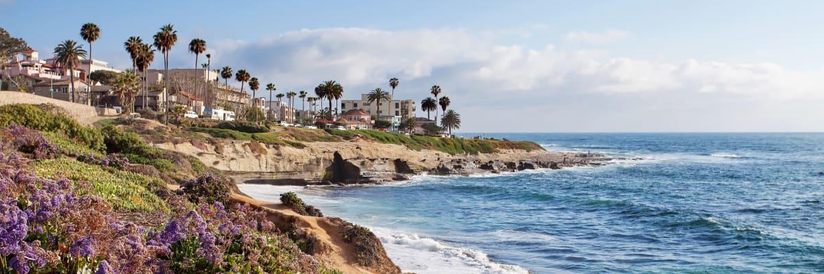 Reviews of Smart Self Storage of Solana Beach in Solana Beach, California
