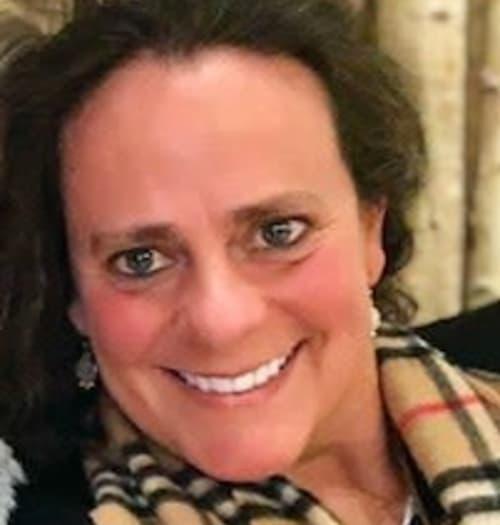 Meet Tonya Greve, Community Relations Director at The Alexander in Bend, Oregon
