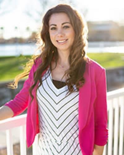 Heather Gutierrez, RN, BSN, HEALTH & WELLNESS DIRECTOR at Quail Park at Morrison Ranch in Gilbert, Arizona
