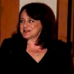 Donna Evanson from The Birches at Newtown