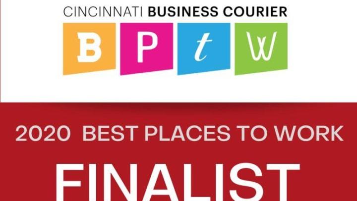 BPTW Finalist nomination picture
