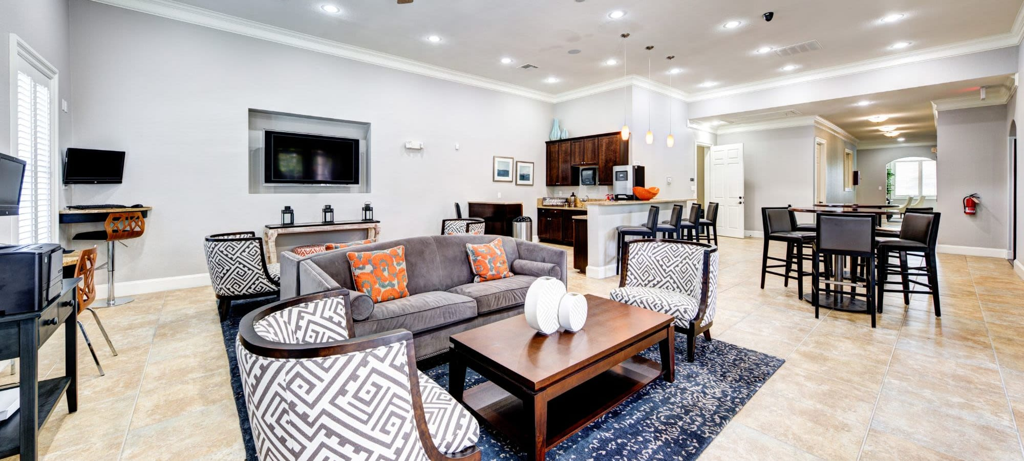 Schedule a tour of Marquis at Silver Oaks in Grapevine, Texas