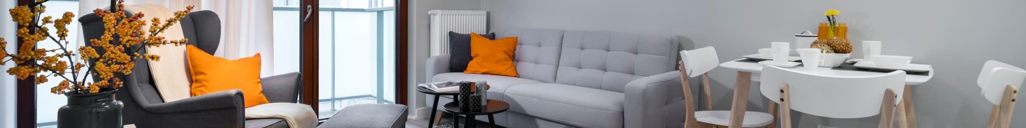 Apply to Bennington Hills Apartments in West Henrietta, New York