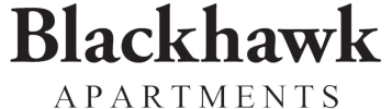 Blackhawk Apartments