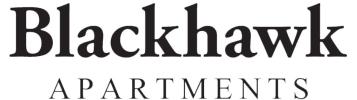 Blackhawk Apartments
