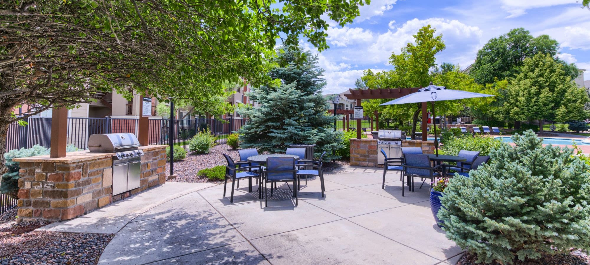 Apply to live at Whisper Creek Apartment Homes in Lakewood, Colorado