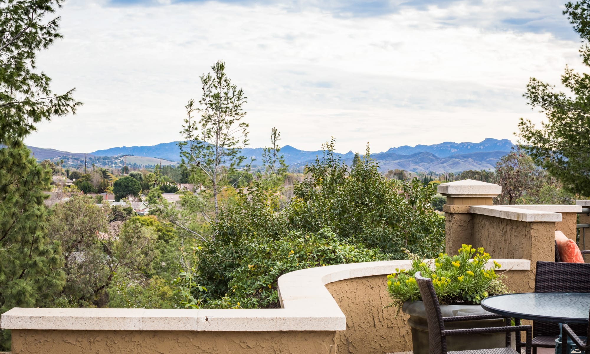 Photo gallery at The Reserve at Thousand Oaks in Thousand Oaks, California