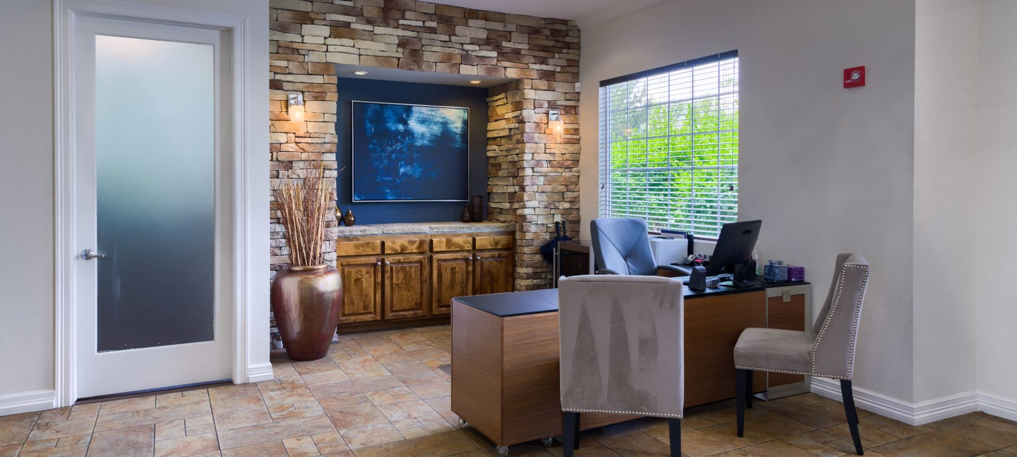 Resident information for Whisper Creek Apartment Homes in Lakewood, Colorado