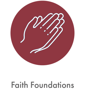 Learn about spiritual care at Ebenezer Ridges Campus in Burnsville, Minnesota