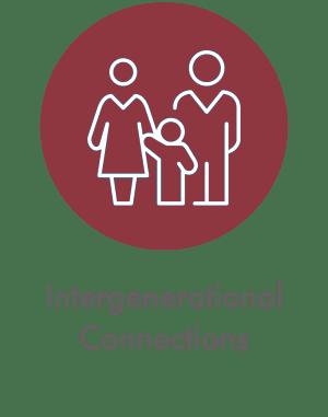 Learn more about Intergenerational programs at Ebenezer Ridges Campus in Burnsville, Minnesota