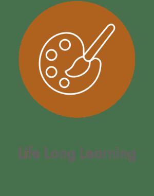 life long learning at Aurora on France in Edina, Minnesota