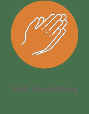 Learn about spiritual care at Aurora on France in Edina, Minnesota