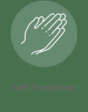 Learn about spiritual care at York Gardens in Edina, Minnesota