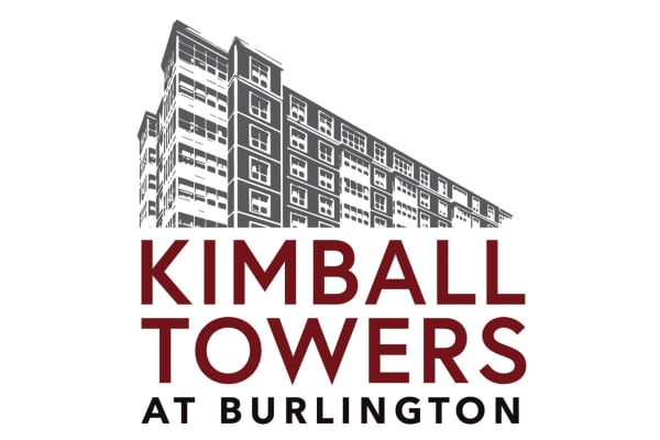 Kimball Towers at Burlington