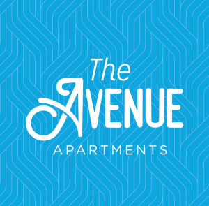 The Avenue Apartments