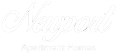 Newport Apartments Logo