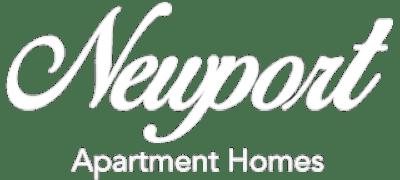 Newport Apartments Logo