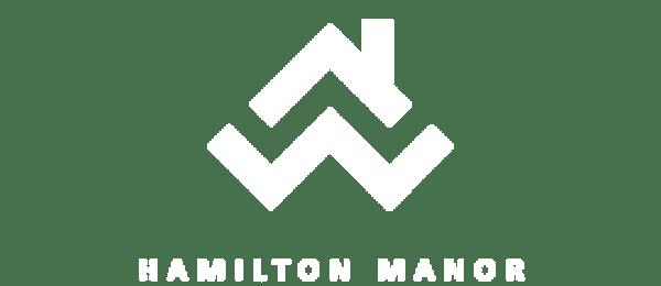 Hamilton Manor