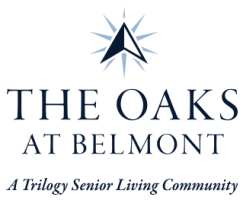 The Oaks at Belmont