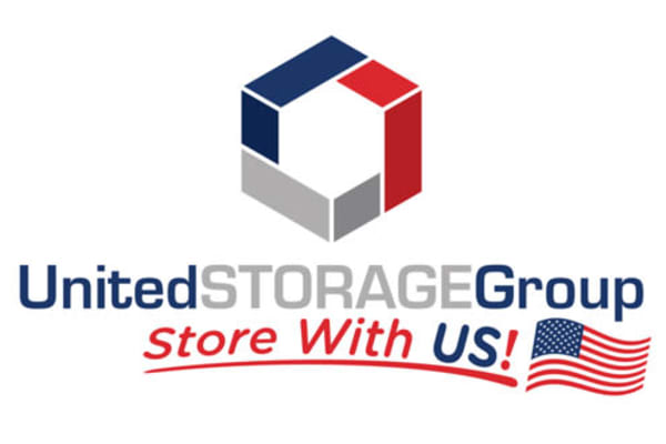 United Storage Group