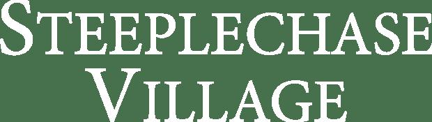 Steeplechase Village
