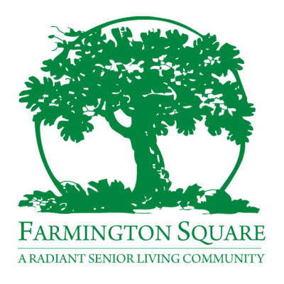 Farmington Square Gresham