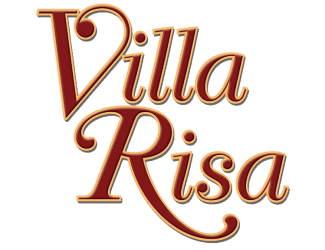 Villa Risa Apartments