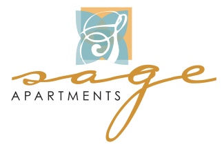 Sage Luxury Apartment Homes