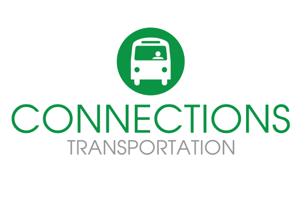 Transportation connections for Rittenhouse Village At Valparaiso senior living residents.