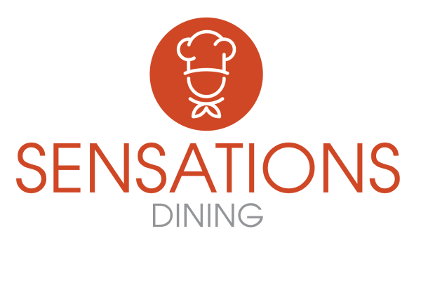 Senior living sensations dining experiences in Portage.