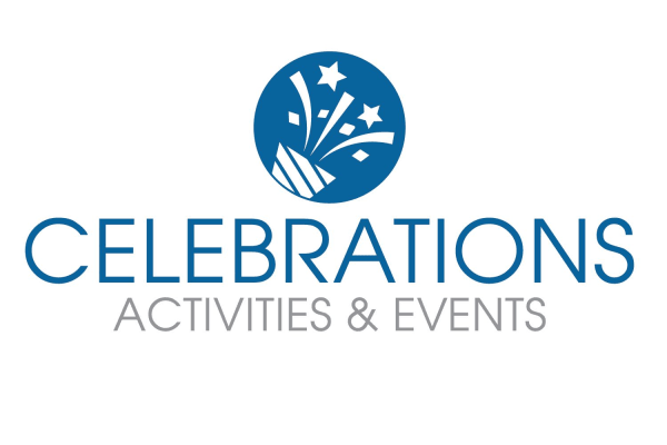 Celebrations activities and events for seniors in Phoenixville, PA.