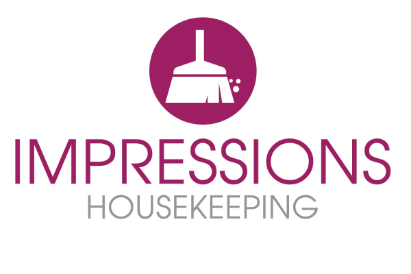 Impressions housekeeping program for senior living residents at Spring Mill