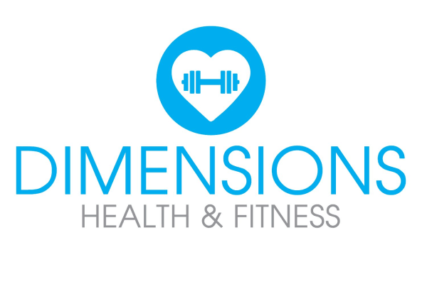 Dimensions Wellness program for seniors at Lakeside at Mallard Landing.