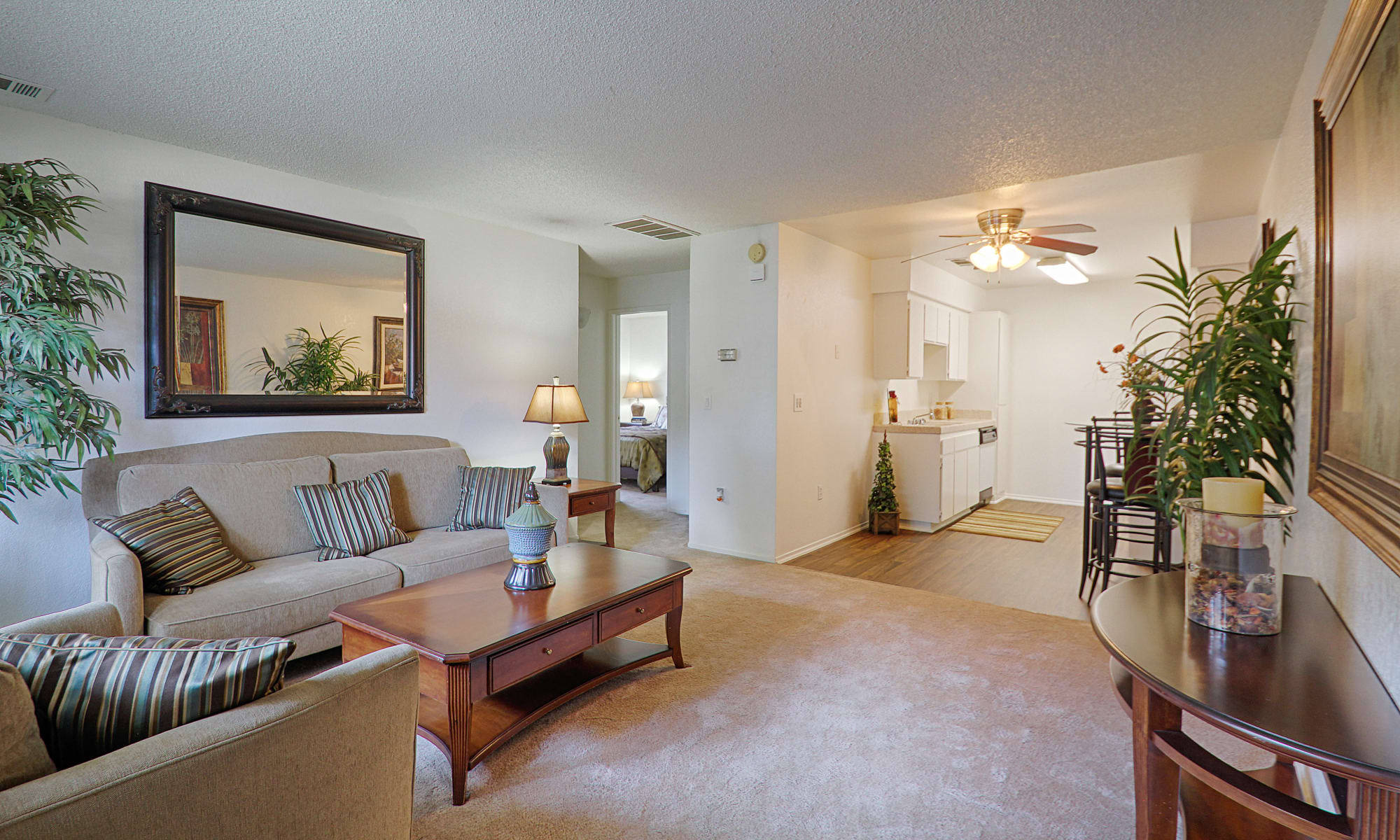 Learn more about Country Hills Apartment Homes in Corona, CA