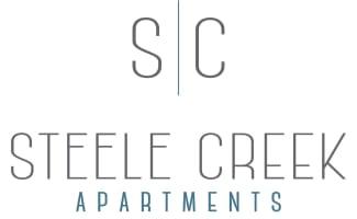 Steele Creek