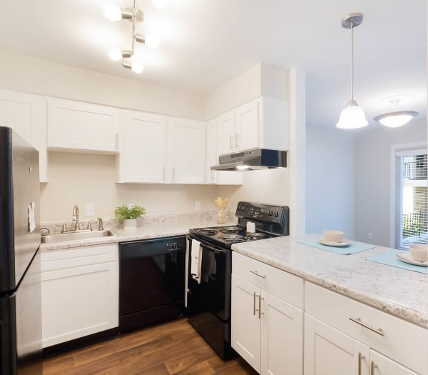 North Chattanooga, TN Apartments For Rent