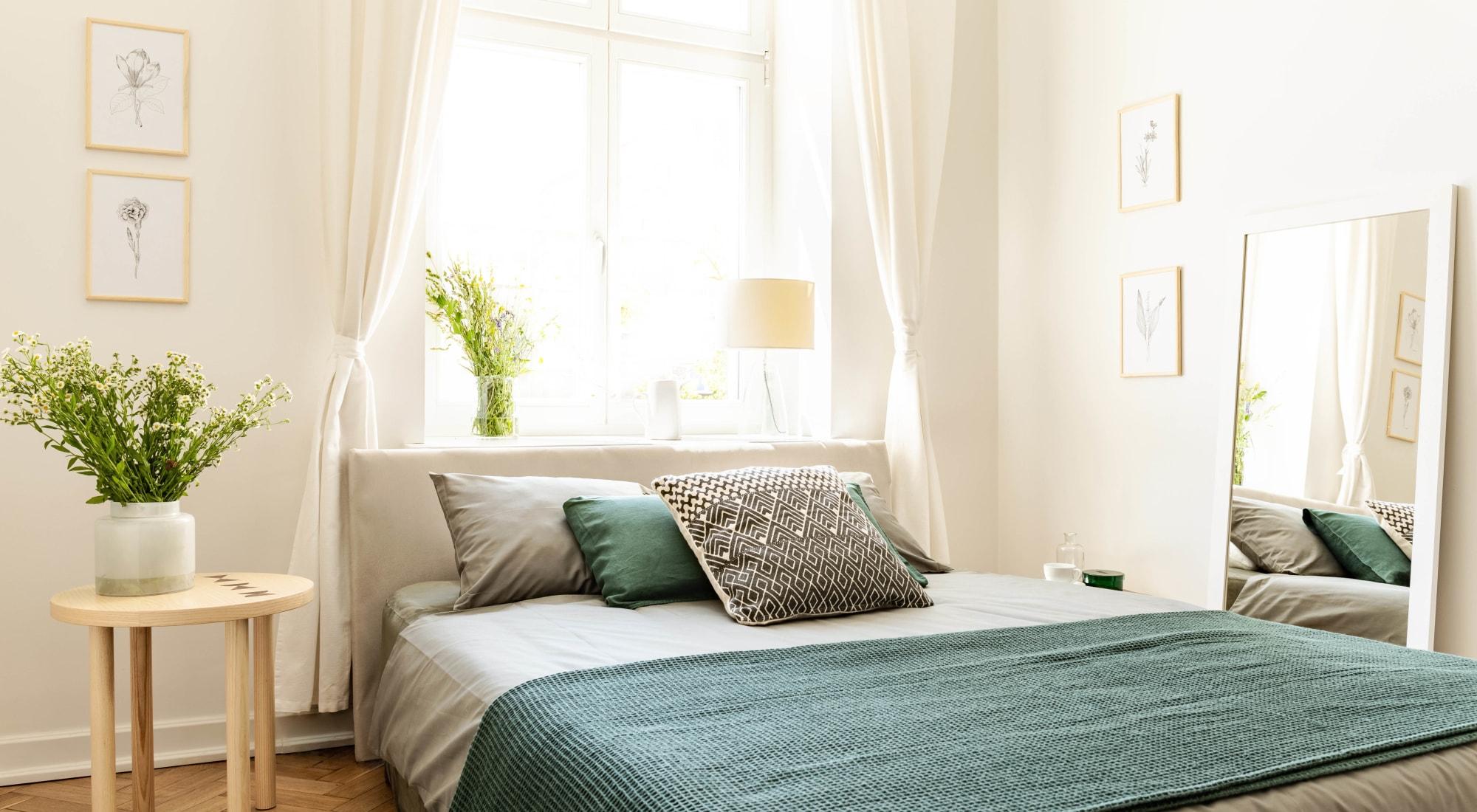 Floor plans at Corliss Apartments in Phillipsburg, New Jersey