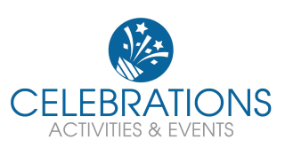 Celebrations at Oakleaf Village At Greenville