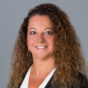 Donna Boniello