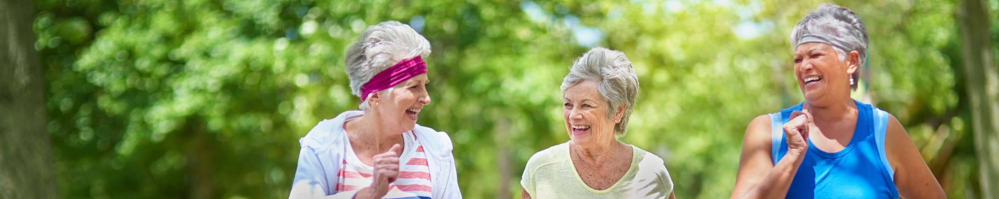 Schedule a Tour at The Harmony Collection at Roanoke - Memory Care in Roanoke, Virginia