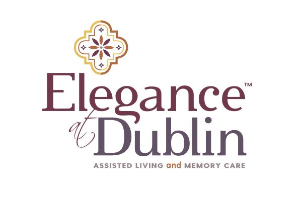Elegance at Dublin