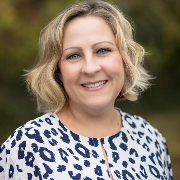 Hollie Milodrowski, LPN Executive Director at Randall Residence of Auburn Hills in Auburn Hills, Michigan