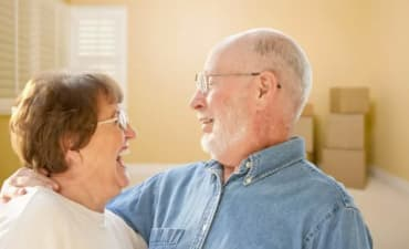 Senior living plans for all lifestyles in The Villages, Florida